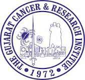 Gujarat Cancer Research