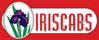 IRISCabs